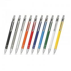 Bond - Pen
