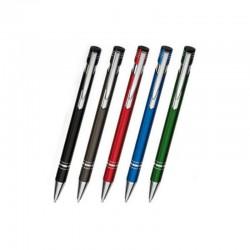 Giant - Pen
