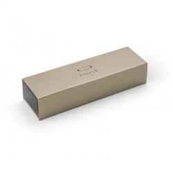 URBAN - Parker - Ballpiont Pen silver