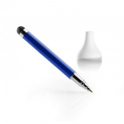 Cleaner - Touchpen
